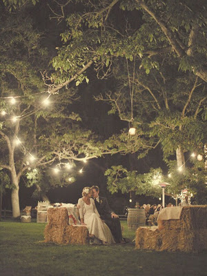 Wedding Ideas: Boda en Inglaterra